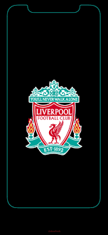 Check out the top 45+ liverpool phone. Liverpool Fc Wallpaper Fur Iphone 6s Lfc Iphone Wallpaper 1301x2820 Wallpapertip