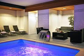 Priv Huur Zwembad Sauna En Turks Bad Hotel Villa Select
