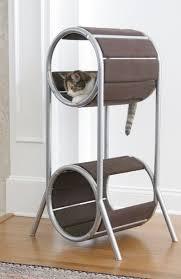 481 best Cat Furniture images on Pinterest