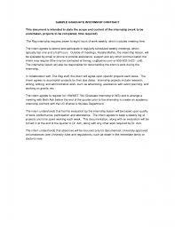 New Grad Nursing Cover Letter Cover Letter Database