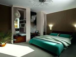 young adult bedroom furniture. Young Adult Bedroom Furniture Impressive 4 Decorating Ideas For Family Rooms With N