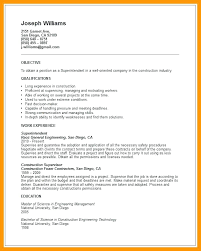 Cover Letter For Production Worker Cover Cover Letter Production