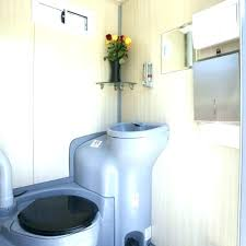 showers shower toilet sink combo medium size of with exquisite combination