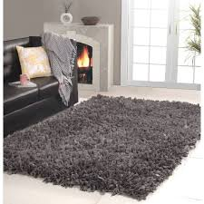 add style to any room with the cozy area rug available in a add style to any room with the cozy area rug available in a variety