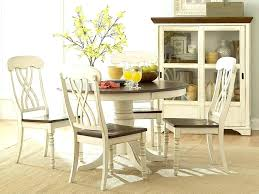white round kitchen table and chairs set round kitchen table and chairs set furniture round kitchen