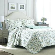 laura ashley comforter sets comforter set comforter sets king size