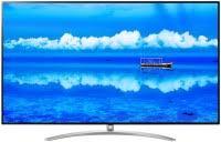 "<b>LG 65SM9800</b> 65 "" – купить <b>телевизор</b>, сравнение цен интернет ..."