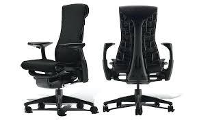 embody chair herman miller. Herman Miller Chair Embody Repair F