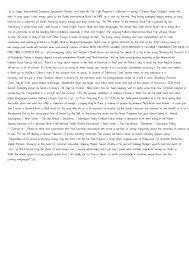 essay on book fair essay on book fair in hindi language essay