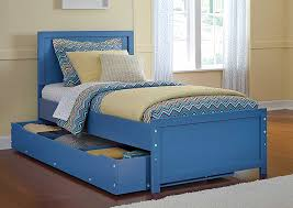 langlois furniture. bronilly twin trundle bedsignature design by ashley langlois furniture p