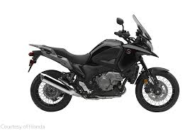 2016 honda vfr1200x adventure bike coming to america motorcycle usa