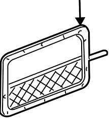 vw door wiring diagram vw golf mk5 tow bar wiring diagram wiring diagram and schematic audi q7 towbar wiring diagram