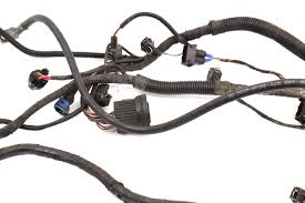 volkswagen wiring harness vw mk1 wiring harness vw image wiring diagram 2 0 bah a de intercambio aba motor