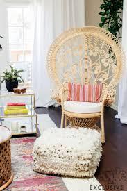 decorist sf office 10. Flea Market Find @decorist Makeover With @Cost Plus World Decorist Sf Office 10 C