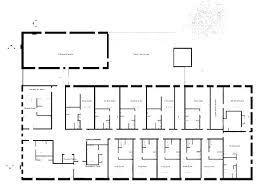 floor plan furniture layout. Room Layout Design Hotel Interior Master Bedroom Floor Plan G Floor Plan Furniture Layout R