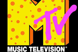 Image result for MTV debuts on cable television.