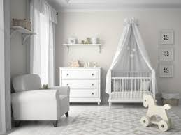 baby room furniture ideas. the rug should be soft easy to clean and covering bare ground what else your baby nursery needs visit hgtv houzz room furniture ideas i