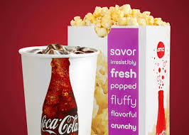 amc theatres offers 5 ticket tuesdays