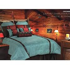 Nursery Beddings : Cabin Bedding Clearance Also Rustic King Size ... & Full Size of Nursery Beddings:cabin Bedding Clearance Also Rustic King Size  Comforter Sets With ... Adamdwight.com