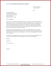 Sample Of Email Cover Letter With Resume Attached Resume For