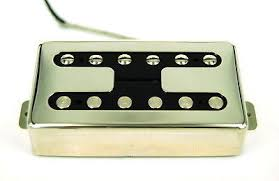 shop pickups artec page 1 eden guitars artec vintage authentic hollow classic filtertron humbucker neck pickup