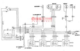 iveco wiring diagram iveco image wiring diagram iveco turbo daily 35 10 wiring diagram wiring diagram and hernes on iveco wiring diagram