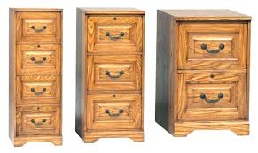 two drawer wood file cabinet. Two Drawer Filing Cabinet Wood Elegant Brilliant 2 File Oak