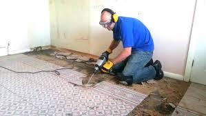 floor tile adhe tile adhesive remover amazing self adhesive floor tiles