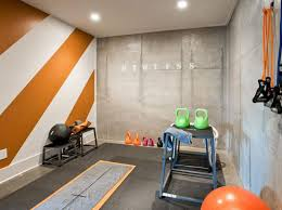 home gym lighting. divine home gym decorating ideas small room lighting is like decoration