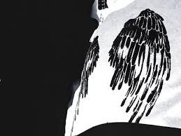 堕天使に関する写真写真素材なら写真ac無料フリーダウンロードok