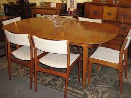 majestic 1950 dining room set nice ideas of 1950s table and chairs best home plans funk gruven a z s danish teak dining set signed 1960 sets antique style