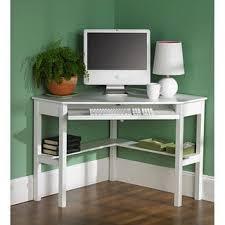 Harper Blvd White Birch Corner Desk - Free Shipping Today - Overstock.com -  10639244