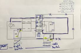 dc motor control wiring diagram images plc panel wiring diagrams wiring diagramelectricwiring harness diagram images on dc motor speed controller causing relay to lose voltage and stop