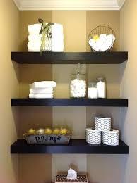 hanging floating shelves ideas floating shelf wooden adorable bathroom best corner cabinet ideas on shelves wood