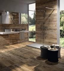 Dakota Fliesen In Holzoptik Badezimmer Wohnbereich Stilbilder 1