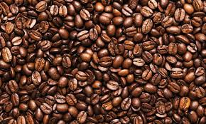 Coffee Production Process Flow Chart The Process Of Coffee Production From Seed To Cup New