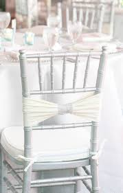 wedding chair decorating ideas 4