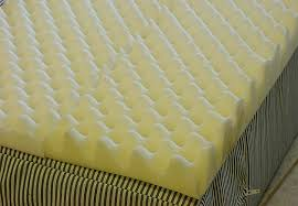 egg crate foam mattress topper. I\u0027m Looking For A Eggcrate/bed Foam Our New Bed. Something Like This: Egg Crate Mattress Topper T