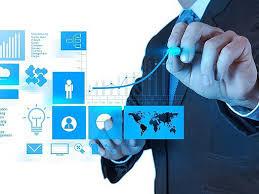 Дипломная работа по бизнес информатике msinsider ru В чем главная особенность ВКР по бизнес информатике