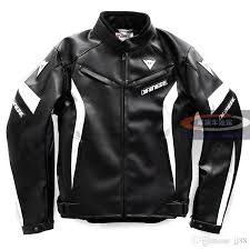 protective gears motorcycle clothes ride jackets motorcycle raicng polyester leather jacket motorcycle riding jacket race off road leather jacket men s