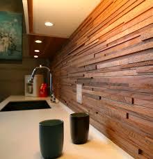 40 Kitchen Backsplash Ideas And Design Tips The Ultimate Creative Beauteous Wood Stove Backsplash Creative