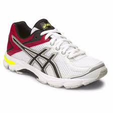 shoes size us to euro sexy asics mens gt 1000 4 running shoes size us 7 euro 40 25 25
