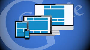 What Your website visitors REALLY want. By Chris Cardell