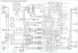 1951 plymouth cranbrook wiring diagram plymouth wiring diagrams 72 plymouth duster wiring diagram full size of 1972 plymouth duster wiring harness 1951 1973 diagram enthusiast diagrams o dodge dart