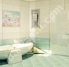 Баня мечта е фирма с дългогодишен опит и предлага цялостно обзавеждане за баня, което включва: Plochki Za Banya Banya Wave Aguamarina I Vo Kachestvo Outlet 30 Stn Bathroom Home Home Decor