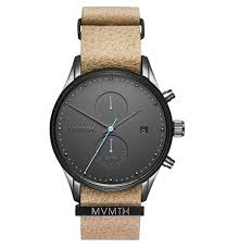 watches gifts for men