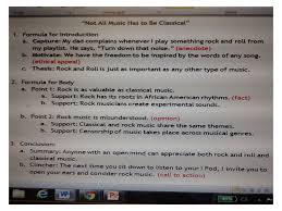 persuasive essay 6th grade persuasive speech example