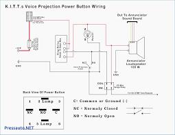 12v relay wiring diagram 5 pin elegant bosch 16 6 hastalavista me 12v relay wiring diagram 5 pin 12v relay wiring diagram 5 pin elegant bosch 1