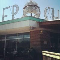 Find a epoch coffee near you or see all epoch coffee locations. Menu Epoch Coffee North Loop 129 Tips