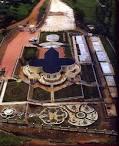 Image result for kigali memorial centre
